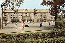 B66885 Saratov grande ville industriale de la Volga  russia