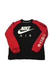 Boys Nike Jumper Size 5/6yrs