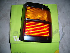FANALE FARO VW PASSAT SW 88 3 3A2 35I POSTERIORE ESTERNO TAIL LIGHT DESTRO DX