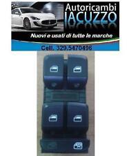 PULSANTIERA COMANDI ALZAVETRO ALZACRISTALLI SX AUDI A4 S4 A5 S5 Q5