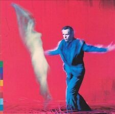 Us by Peter Gabriel (CD, Sep-1992, Geffen) CD Disc Only V9