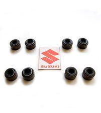 Suzuki VALVE SEALS gs1000 gs850 gs750 gs650 gs550 gs500 gs450 gs425 gs400