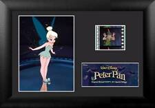 PETER PAN Tinker Bell 1953 Walt Disney Animated Fantasy MOVIE FILM CELL & PHOTO