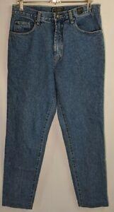 Versus Jeans Coture By I'tierre s.p.a Men's Blue Denim Jeans - Size 32 46