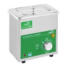 Ultraschallreiniger Ultraschallreinigungsgerät Ultraschallreinigung 0 7 L 60 W