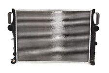 Motorkühler Kühler MERCEDES CLS (C219) 350