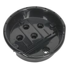 Sealey Oil Filter/Bottle Drain Pan - DRP2030