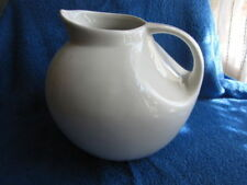 Zeitgenössische Keramiken