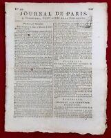 Conspiration Dubois 1800 Bonaparte Noirmoutier Beauvoir Barbatre La Crosnière