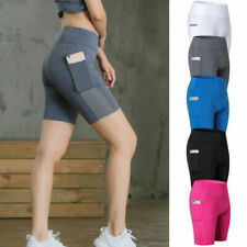 Activewear Trousers