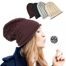 Cappelli da donna marrone