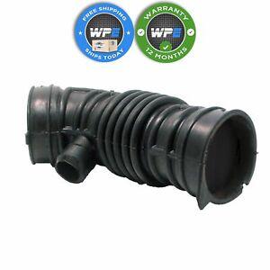 R Pass side Air Intake Hose Duct Tube 16576-1MA0A Fits Infiniti M37 Q70 Q70L
