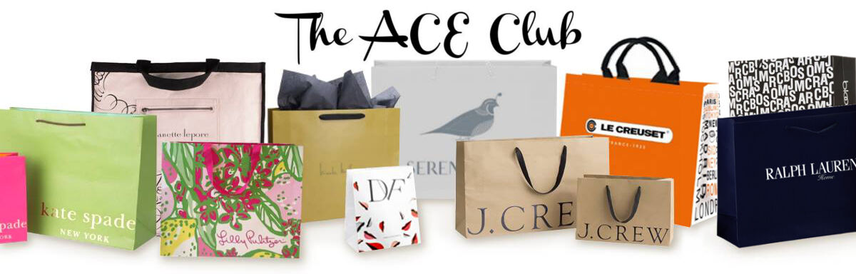 The ACE Club