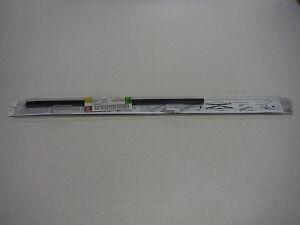 Toyota Wiper Blade Refill Insert 85214 YZZF3