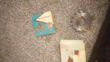 "NEW Brown Sharpe Corner Rounding Cutter Milling EM  2-1/2"" Dia x 1/8"" Radius"