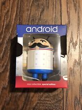 ANDROID MINI COLLECTIBLE SPECIAL EDITION - FRENCH CHEF