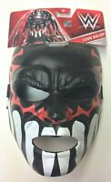 WWE FINN BALOR Skull Mask Brand New Mattel NEW with packaging and tag