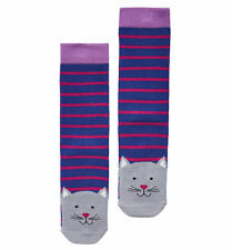 Joules Socks & Tights (2-16 Years) for Girls