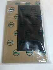 NEW SEALED! GENUINE Dell Venue 11 Pro 7130 Tablet Hard Case Black 0GK32Y GK32Y