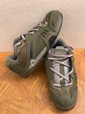 Vtg Vans 90s -Monk 2-Old Logo Skate Mens Shoes Size 11