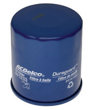 ACDelco PF1233 Oil Filter