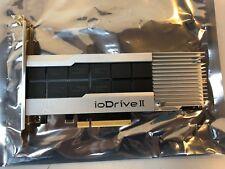673644-B21, HP 785GB MLC G2 PCIE IO ACCELERATOR
