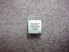 Z Comm Voltage Controlled Oscillator Vco V585me05 1100mhz 1900mhz New