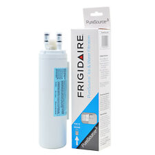 1 Pack Frigidaire WF3CB Pure Source LP15061 242069601  Replacement Water Filter