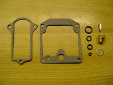 Suzuki GS 550 750 850 1000 Vergaser Reparatur Satz