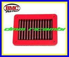 Filtro aria sportivo BMC YAMAHA T-MAX 500 08>09 TMAX 2008 2009 FM528/20-01