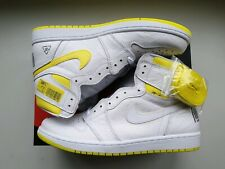 Nike Air Jordan 1 Retro High First Class Flight UK 10 / US 11 / EU 45