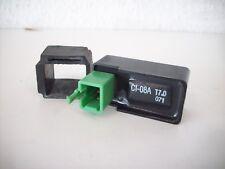 Unité CDI/C.D.I. Unit HONDA DAX ST 50-ab23, ST 70/Shindengen ci-08a