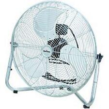 Garrison 2477845 Industrial Floor Fan, 18 In., 4,000 Cfm NEW