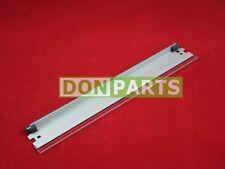 1× Wiper Blade For HP LaserJet 1100 5L 6L  C4092A Toner Cartridge NEW