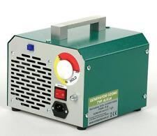Profi Ozongenerator 7000mg 7g Ozongerät Ozonisator für Luft