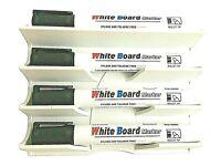 Magnetic Pen Holder white board marker dry wipe markers dry wipe pens