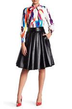a237dabdb3 Gracia Skirts for Women for sale | eBay