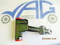 MINI 21A2691 L/H (3) or 21A2690 R/H (20)  UPPER  ARM DRY SUSPENSION  COMPLETE,OE