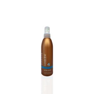 Coverline Haar Istant Glanzspray Ultra Shine Enhancer 175 ml