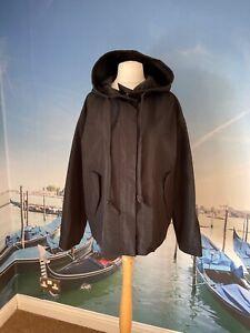 COS jacket size eur 38 UK 12