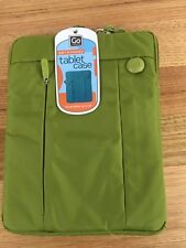 GO Travel Soft & Padded Tablet Protective Case GO209