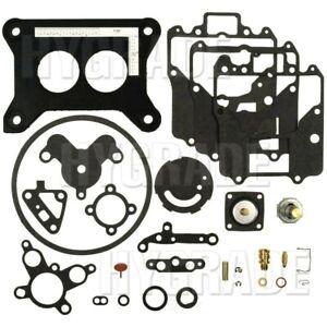 Carburetor Kit  Standard Motor Products  975