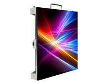 NEW P3 HIGH RESOLUTION LED VIDEO PANEL WARRANTY LED VIDEO WALL US