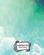 Journal Notebook Diary : Sky Wallpaper : Notebook Journal Diary, 120 Lined...