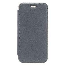 Taschen und Schutzhüllen in Grau für Samsung Galaxy S4