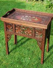 Wooden/Woodenware Furniture Indian Antiques