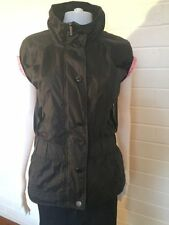 Polyester Machine Washable Solid Petite Coats & Jackets for Women