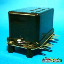 REG3508 Regulator Control Box Ford 2000 3000 5000 Tractor all w Vented Generator