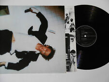 DAVID BOWIE -Lodger- LP