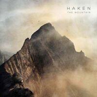Haken - Il Mountain Nuovo CD
